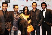 Ekta Kapoor's 'Shorr' gets standing ovation at MIAAC festival