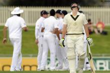 England bowlers shine in tour match