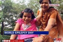 World Epilepsy Day- New Surgery for epilepsy