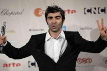 IFFI: Don't celebrate me - Fatih Akin