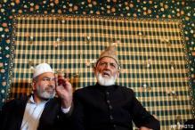 Separatists call for Kashmir shutdown