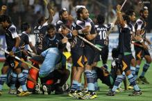 India beat Korea to win hockey bronze