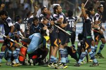 India beat Korea to win hockey bronze