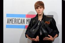 American Music Awards all about style