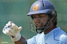 SL pick 3 new caps for West Indies Test
