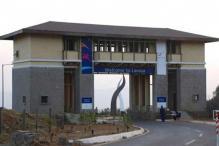Govt stops construction work at Lavasa