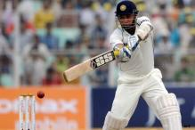 HCA to honour Laxman, Ojha