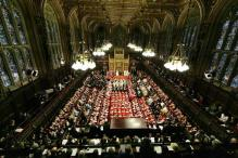 Sir Gulam Noon, Raj Loomba conferred peerages in UK