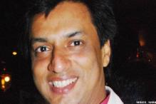 May make comeback to action films soon: Bhandarkar