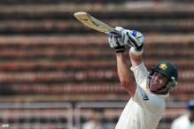 North scores ton for Western Australia