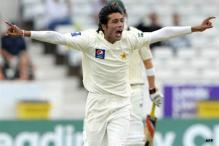 Amir calls ICC's suspension 'injustice'