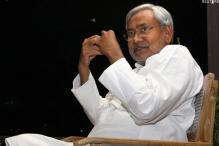 Nitish, the Chanakya who wins Bihar hands down