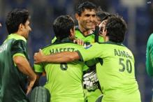 Pak players told to explain indiscipline