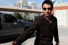 Sarfaraz advises tainted trio to move CAS