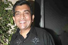 Sanjeev Kapoor to launch food channel soon