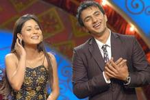 Sara and Ali paid Rs 50 lakh to get married in 'Bigg Boss' house?