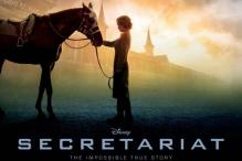 Masand: 'Secretariat' keeps you fascinated