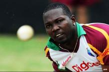 WI plan twin-spin attack for Lankan Test