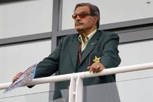 Yawar Saeed tipped to be next PCB COO