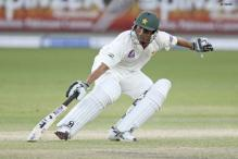 Misbah, Smith praise Younis after ton