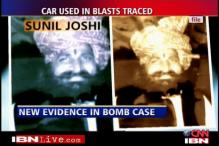 Ajmer blast: Raj ATS finds major evidence