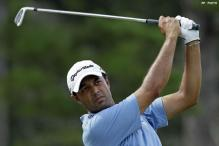 Indians struggle in Indian Open after Round 2