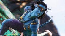 Avatar is most pirated film of 2010