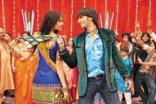 Janta Verdict: Decent response for 'Band Baaja...' and 'No Problem'