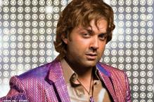 Bhaiya treats me like his son: Bobby Deol