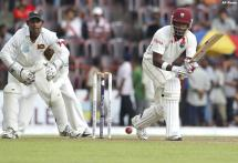 3rd Test: Bowling bloopers cost SL on day 1