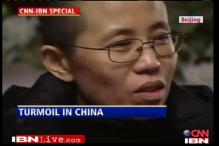 Nobel aftermath: Chinese dissidents silenced