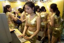China shuts over 60,000 porn websites in 2010