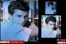 Veteran B'wood actor Dharmendra turns 75