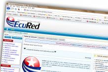 Cuba launches Wikipedia-like online encyclopedia
