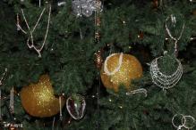 UAE hotel regrets $ 11M Christmas 'overload'