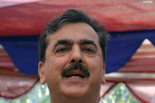 Gilani denies ISI chief appearing in US court