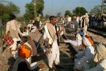 Gujjar agitation hits Rajasthan tourism hard