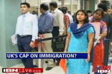 Cap on skilled immigration unlawful: UK court