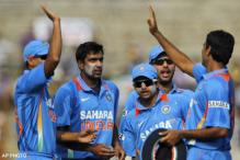 India to rest some players for 5th ODI: Simmons