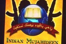 Spl teams to locate 31 Indian Mujahideen men