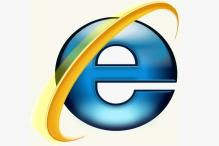 Microsoft unveils 'do not track' feature for IE