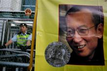 Writers appeal for freedom of Liu Xiaobo