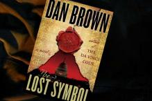 Author Dan Brown turns screenplay writer