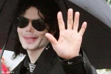 MJ's memorabilia fetches over $ 400,000