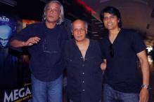 Kukunoor: 'Don't play by anyone else's rules'