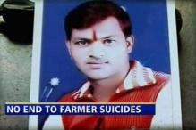 Crops ruined, 6 Nashik farmers commit suicide