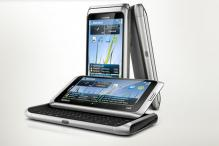 Nokia delays flagship E7 phone to early 2011
