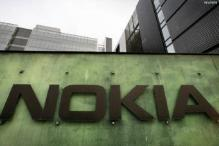 Nokia to cut 800 jobs in Finland