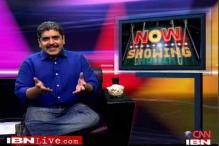 Now Showing: Madhuri picks 2010's dance anthem