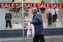 Many elderly in U.S. will face poverty: study